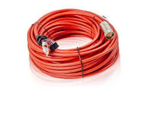 ABB IRC5 Cable Teach Pendant 30m 3HAC031683-004