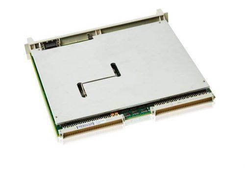 ABB S4C Main Computer DSQC 325 3HAB2241-1
