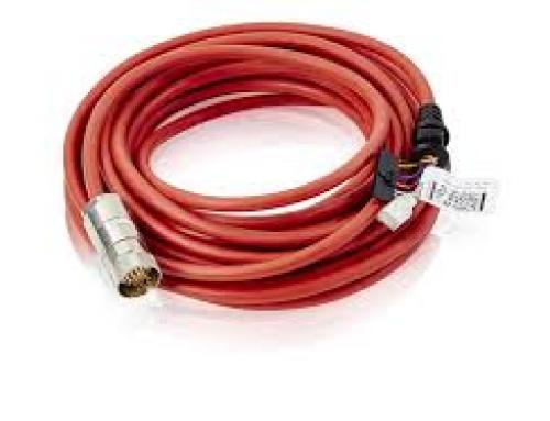 ABB IRC5 SXTPU3 Cable 10m 3HAC031683-001